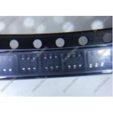 FAIRCHILD FDC642P SOT-163SOT23-6