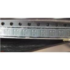原装SEIKO S-80808CNNB-B9MT2G SOT-343
