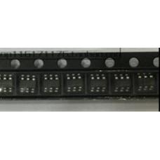 G5121+++ SOT-23-6L GMT