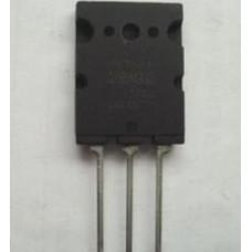 FST5090 TO-3PL